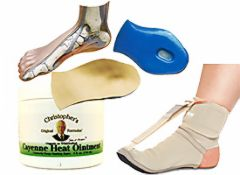 Best plantar fasciitis kit available